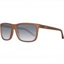 wholesale Sunglasses: Gant sunglasses GA7081 46A 58