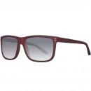 Gant Sonnenbrille GA7081 70A 58