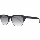 wholesale Sunglasses: Gant sunglasses GA7084 02C 56