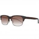 Gant Sonnenbrille GA7084 52H 56