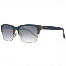 grossiste Lunettes de soleil: Gant lunettes de soleil GA7084 92A 56