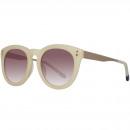 Gant Sonnenbrille GA8053 25F 52