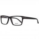 Gant glasses GAA151 B84 54