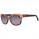nagyker Napszemüveg: Just Cavalli napszemüveg JC718S 47Z 55
