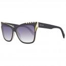 Großhandel Sonnenbrillen: Just Cavalli Sonnenbrille JC788S 20B 56