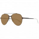 wholesale Sunglasses: Carrera Sunglasses 113 / S AQU / YJ 57
