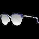 wholesale Sunglasses: Carrera sunglasses CA117 / S RHZ / 9C 52
