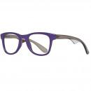 hurtownia Okulary przeciwsloneczne: Okulary przeciwsłoneczne Carrera 6000 2UV / ...