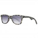 Carrera sunglasses 6000 889 / KU 50
