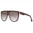 Carrera Sunglasses Flagtop C9K / HA 60