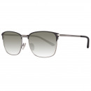 wholesale Fashion & Apparel: Ted Baker sunglasses TB1340 801 58 Clarke