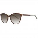 nagyker Napszemüveg: Ted Baker napszemüveg TB1424 521 58 Delta