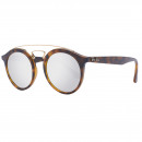 Ray-Ban Sonnenbrille RB4256 60925A 46