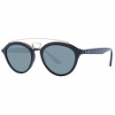 Ray-Ban Sonnenbrille RB4257 601/71 50