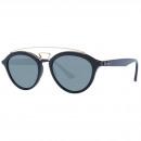 wholesale Sunglasses: Ray-Ban sunglasses RB4257 601/71 50