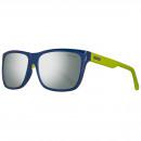 wholesale Sunglasses: Guess sunglasses GU6838 90Q 57