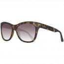 Guess sunglasses GU7472 56F 56