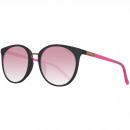 Guess sunglasses GU3022 02U 52