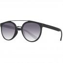 Guess lunettes de soleil GU6890 02C 52