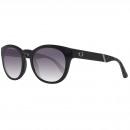 Guess lunettes de soleil GU7473 01B 52