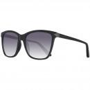 groothandel Zonnebrillen: Guess sunglasses GU7499 01B 55