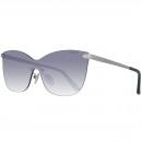 Guess lunettes de soleil GU7549 10W 0