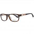 Guess glasses GU2558-F 54052