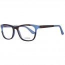 grossiste Lunettes: Guess lunettes GU2615 52092
