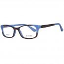 Großhandel Brillen: Guess Brille GU2616 50092