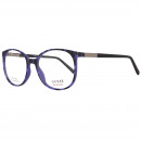 Guess glasses GU3018 54099