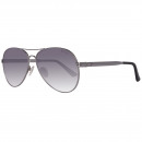 wholesale Sunglasses: Guess sunglasses GU6910 6208B