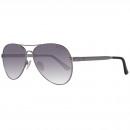 Guess sunglasses GU6910 6208B