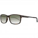 Gant Sonnenbrille GA7030 5652N