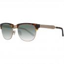 Gant Sonnenbrille GA7047 5452N
