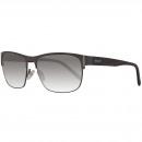Großhandel Fashion & Accessoires: Gant Sonnenbrille GA7068 5809E