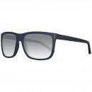 nagyker Napszemüveg: Gant napszemüveg GA7081 5891C