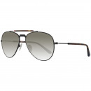 wholesale Sunglasses: Gant sunglasses GA7088 5802N