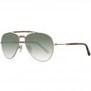 Gant sunglasses GA7088 5832R