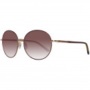 wholesale Fashion & Apparel: Gant sunglasses GA8038 5669F