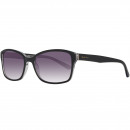 wholesale Fashion & Apparel: Gant sunglasses GA8055 5603B