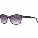 Gant sunglasses GA8055 5603B