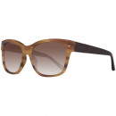 Fossil Sonnenbrille FOS 2040/S 55RXMS8