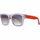 hurtownia Okulary przeciwsloneczne: Okulary przeciwsłoneczne Havaianas Paraty / ...