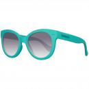 hurtownia Okulary przeciwsloneczne: Okulary przeciwsłoneczne Havaianas Noronha ...