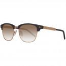 nagyker Napszemüveg: Polaroid napszemüveg PLD 1027 / S 51SAOSP