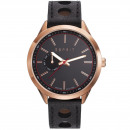 wholesale Brand Watches:Esprit watch ES109211002