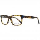 Großhandel Brillen: Gant Brille GA3158 053 52