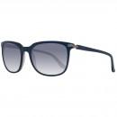 Großhandel Fashion & Accessoires: Gant Sonnenbrille GA7055 5590A