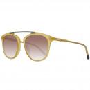 Gant Sonnenbrille GA7086 5239E