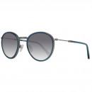 wholesale Sunglasses: Gant sunglasses GA7089 4990A